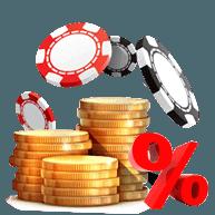 Online casino no gamestop